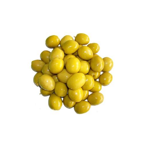 Olives Sevillanas Spécial 1 Kg