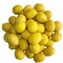 Sevillanas Olives Special 1 Kg