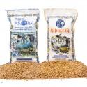 Pack Arroz Senia + Albufera