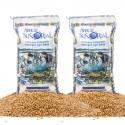 Senia Rice Pack