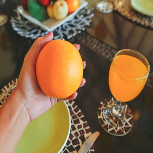 Naranja Zumo y Mesa 15 Kg