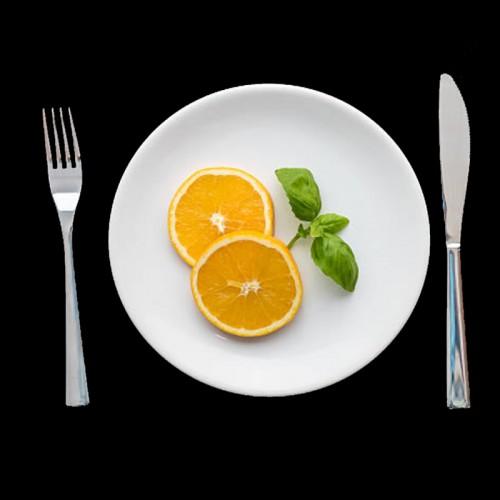 Succo di arance e tavola 15 Kg