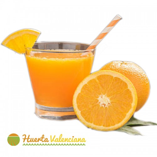 Oranges juice and table 15 Kg