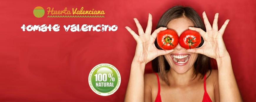 comprar tomate valencino